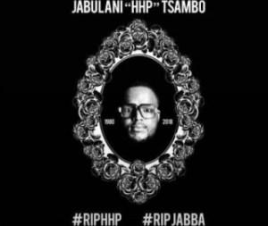 Beatmochini - Jabba Tribute